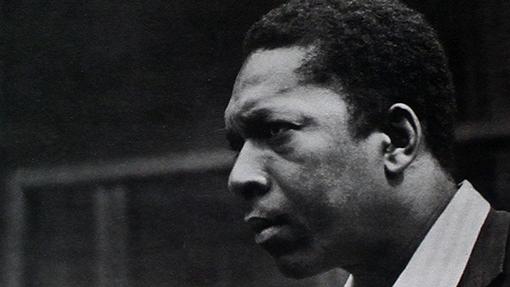 Päivän kulttuurivinkki pe 27.3. – John Coltrane: A Love Supreme