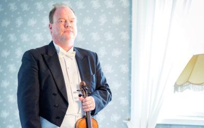 Antti Laasanen